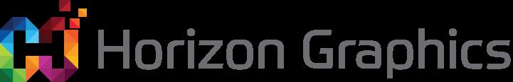 Horizon Graphics
